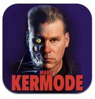 mark kermode app ebook