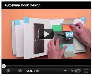 Getting into book design artypeeps storify